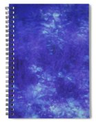 Th  M Ss Ng Fl W Rs For Absent Friends Spiral Notebook