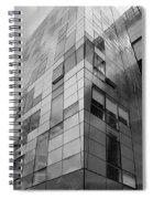 The High Line 152 Spiral Notebook