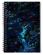 the Reef Spiral Notebook