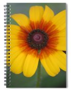 They Call Me Mellow Yellow. Spiral Notebook