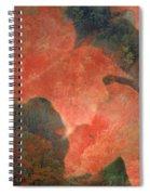 Thornbury Spiral Notebook