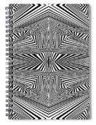 To Market To Market Spiral Notebook
