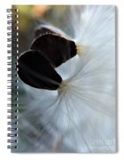 Together At Last Spiral Notebook