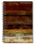 Togetherness Spiral Notebook