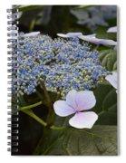 Tokyo Delight Spiral Notebook