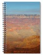 Trailview Overlook IIi Spiral Notebook