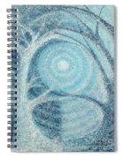 Unity Spiral Notebook