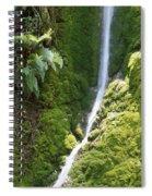 Ventana Wilderness Spiral Notebook