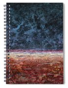Vista Spiral Notebook