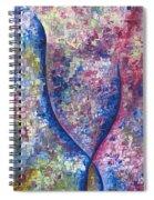 Vita Spiral Notebook