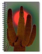 Viva La Vida  Spiral Notebook