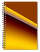 way II Spiral Notebook