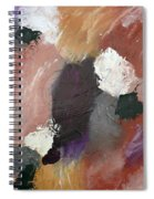 What's Up My Witches? 1 Spiral Notebook