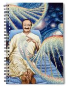 Yad Rakh Spiral Notebook