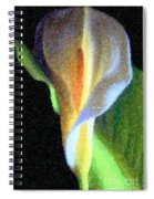 You Brighten My Day Spiral Notebook