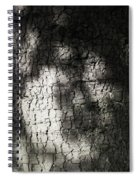 You See Spiral Notebook