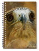 Your Majesty Spiral Notebook