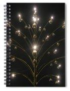 Zurich Spiral Notebook