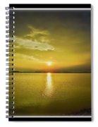 051819-1 Spiral Notebook