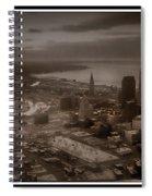 092608-4-a Spiral Notebook