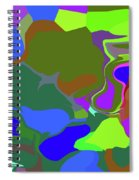10-19-2008abcdefg Spiral Notebook