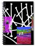 10-22-2015ba Spiral Notebook