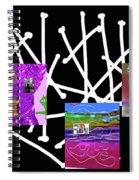 10-22-2015bab Spiral Notebook
