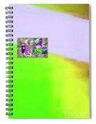 10-31-2015ab Spiral Notebook