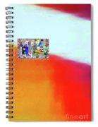 10-31-2015abcdefghi Spiral Notebook