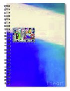 10-31-2015abcdefghijklmnopqrtuvwxy Spiral Notebook