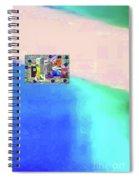 10-31-2015abcdefghijklmnopqrtuvwxyzab Spiral Notebook
