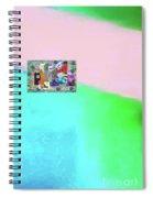 10-31-2015abcdefghijklmnopqrtuvwxyzabcde Spiral Notebook