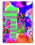 11-16-2015dab Spiral Notebook