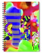 11-16-2015dabcdefghijklmnopqrtuvwxyzabc Spiral Notebook