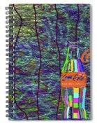 11-2-2012gabcdefghijklmnopqrtu Spiral Notebook
