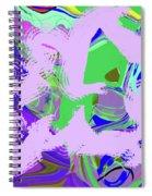 11-29-2015eabcdefghijk Spiral Notebook