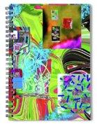 11-8-2015babcdefghijklmnopqrtuvwxyzabcdefg Spiral Notebook