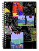 12-17-2017d Spiral Notebook