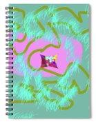 3-30-2009fabcdegfhijklm Spiral Notebook