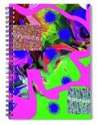 5-12-2012cabcdefg Spiral Notebook