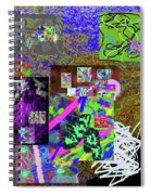 9-12-2015abcd Spiral Notebook