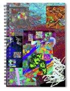 9-12-2015abcdefghij Spiral Notebook