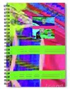 9-18-2015fabcdefghijklm Spiral Notebook
