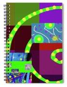 9-21-2015eabcdefghijklmnopqrtuv Spiral Notebook