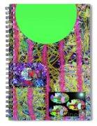 9-27-2012babcdefghijkl Spiral Notebook