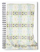 Ameliorations  Spiral Notebook
