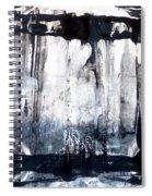 Birch Spiral Notebook