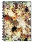 Cleave Spiral Notebook