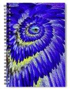 Cyclops 1a Spiral Notebook
