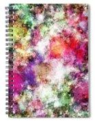 Generator Spiral Notebook